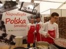 Smaki Niepodległej Polski_2