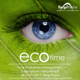 eco time 2016