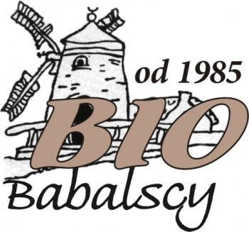 Logo Bio Babalscy