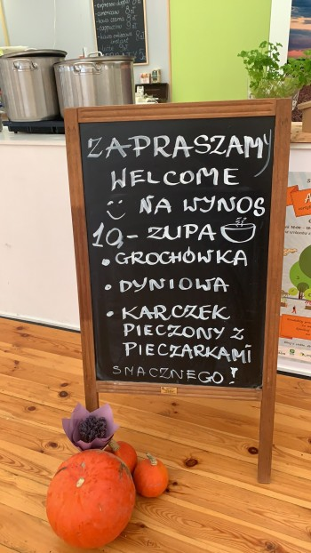 Agrobazar Warszawa 28 11 2020 3