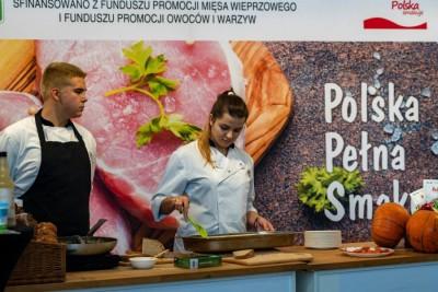 Polska Pełna Smaku
