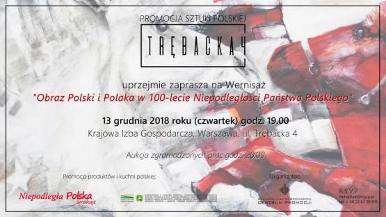 Zaproszenie Trebacka 4