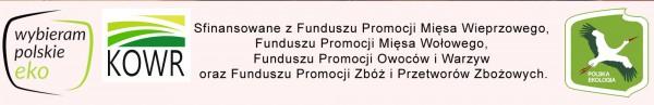 wybieram polskie eko loga lh