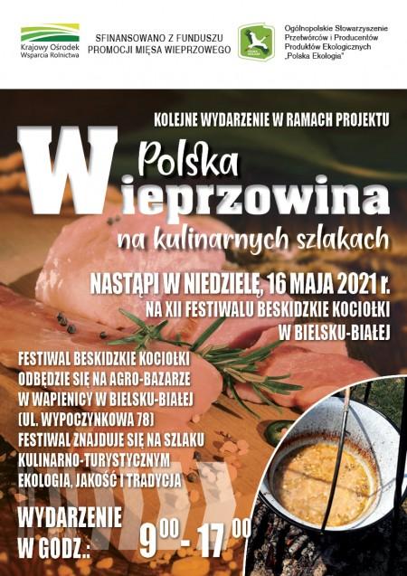 Polska Wieprzowina