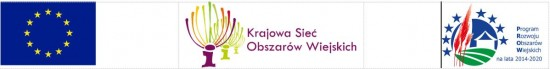 LOGO UE KSOW PROW